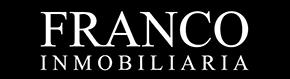 Franco Inmobiliaria